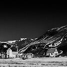 Icelandic Church= Iceland by Pascal Lee (LIPF)