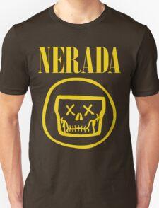NERADA T-Shirt