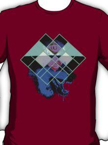 Bio Wolf T-Shirt