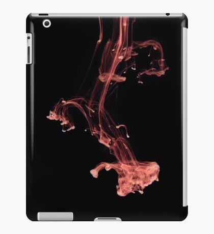 Abstraction iPad Case/Skin