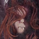 Respectus - Vampire in Respite by Bruiserstang