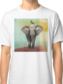 forever friends Classic T-Shirt