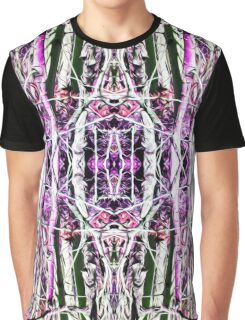 The Entity 2 Graphic T-Shirt