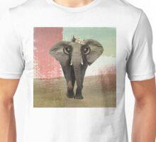 king baba Unisex T-Shirt