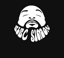 Elec Simon - the T-Shirt Unisex T-Shirt