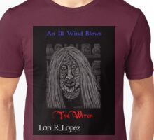 THE WITCH Unisex T-Shirt