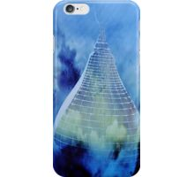 Fantasy iPhone and iPod Case iPhone Case/Skin