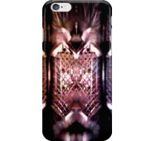 Jewel-Toned Crystal Kaleidoscope iPhone and iPod Cases iPhone Case/Skin