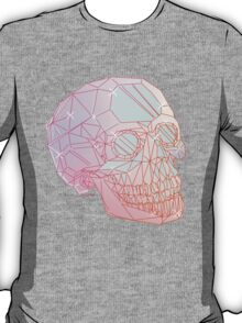 Crystal Skull T-Shirt