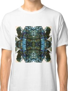 The Stone Altar 2 Classic T-Shirt