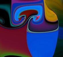 AfterDark ip2 by William R. Bullock