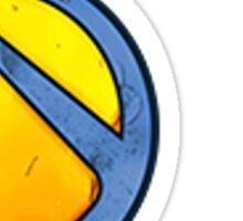 Borderlands Vault Hunter Symbol Sticker