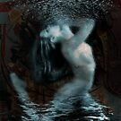aquatica by David Kessler