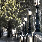 Lamps by collpics