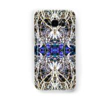 Dreamweaver 3 Samsung Galaxy Case/Skin