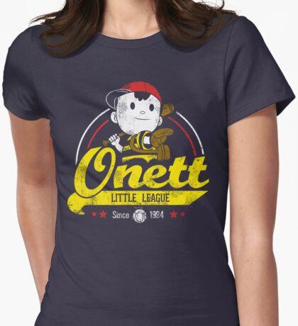 Onett little league T-Shirt