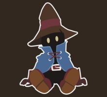 Vivi by HummY