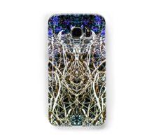 Dreamweaver 4 Samsung Galaxy Case/Skin