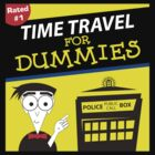 Time travel for dummies by TwixDpixels