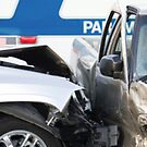 NYLawyer - Car Accident Lawyer New York by nylawyer