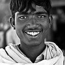 DSC_8134 by Khizar Rajput