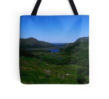 Ring of Kerry II Tote Bag
