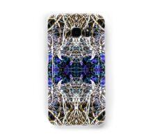 Dreamweaver 6 Samsung Galaxy Case/Skin