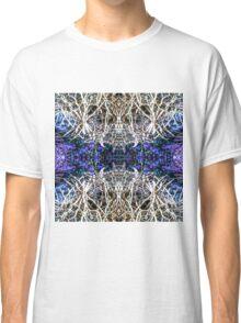 Dreamweaver 6 Classic T-Shirt