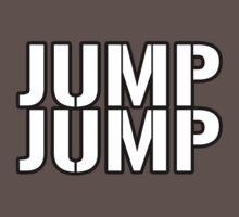 Jump Jump Kids Clothes