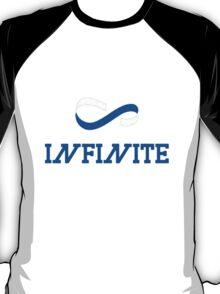 Infinite 11 T-Shirt