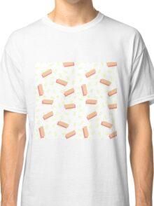 pllbt Classic T-Shirt