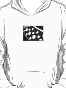 Turntable Platter T-Shirt
