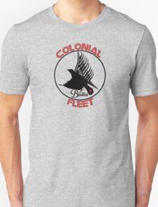 Laura's Blackbird T-Shirt