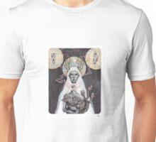 Magdalena  Unisex T-Shirt