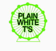 Plain White T's T-Shirt