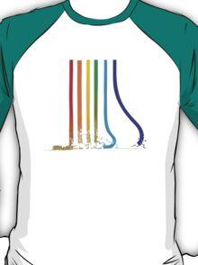 ZOM-ROYGS T-Shirt