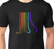 ZOM-ROYGS Unisex T-Shirt