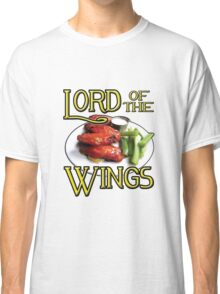 Lord of the Wings Classic T-Shirt