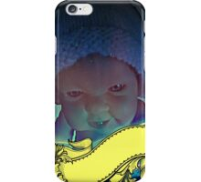baby iPhone Case/Skin