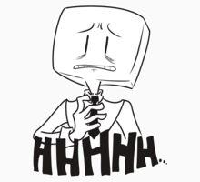 HHHHHH... by Deineschuld