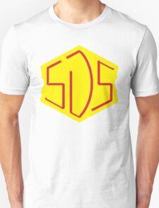 S.D.S [MAC] T-Shirt