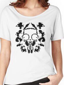 Girblot Women's Relaxed Fit T-Shirt