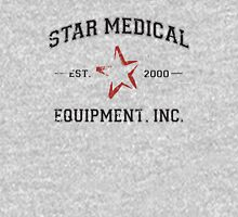 Star Medical Unisex T-Shirt