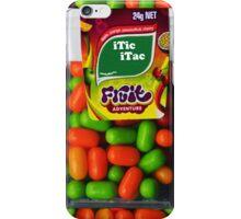 iTiciTacs Fruit (iPhone5) iPhone Case/Skin