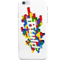 iBuild iPhone Case/Skin