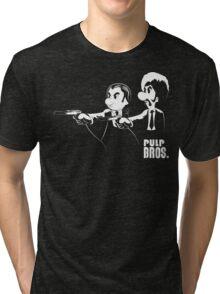 Pulp Bros. Tri-blend T-Shirt