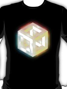 Cubalicious. T-Shirt