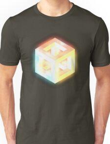 Cubalicious. Unisex T-Shirt