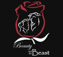 Beauty And The Beast Musical by keicker
