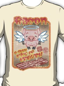 BACON! T-Shirt